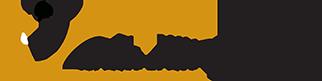 Anim'aux Bonheur Logo